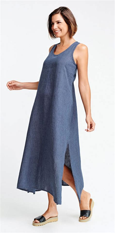 related keywords suggestions for linen clothing