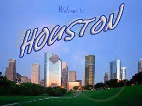 How From To Houston Sprudge International Coffee Takeover Houston Edition