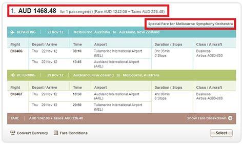 emirates flight code emirates discount promotional codes loyaltylobby