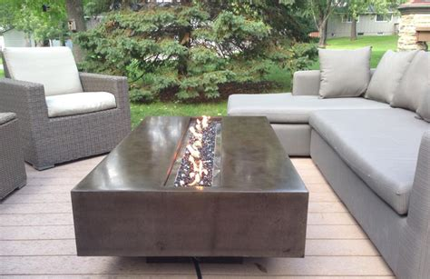 floating pit concrete pits minneapolis mn bowls tables