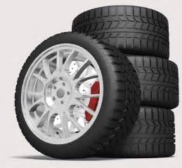 Car Tyres Car Tyres And Car Tyre Retailers In Tonbridge