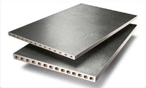 betonplatten 40x40 preis keramikelemete keramikelement terrassenplatten