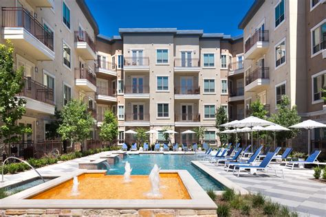 one bedroom apartments irving tx fountain pointe las colinas apartments in irving tx