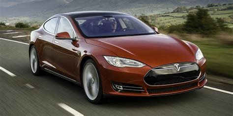 Tesla Model S Uk Tesla Model S Review Deals Carwow