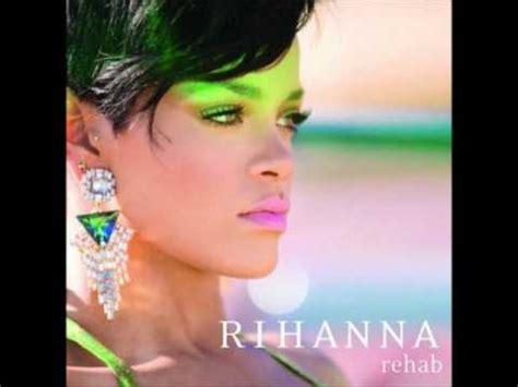 Detox Rihanna by Rihanna Rehab Version Zouk By Lenny