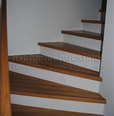 Treppenbelag Holz Betontreppe by Treppen Tischlerei Und Treppenbau Aus Tangstedt Pinneberg