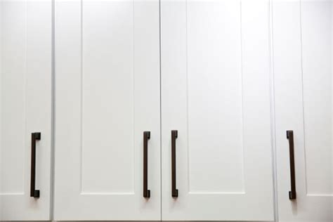 Painting Formica Cabinet Doors by Cabinets How To Paint And Doors On