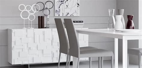 casa tua arredamenti rovato mobili rovato mobili moderni rovato mobili cucine rovato