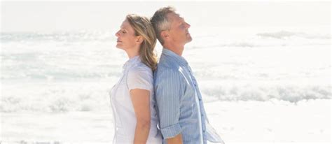 emotional and sexual intimacy in marriage how to connect or reconnect with your spouse grow together and strengthen your marriage books emotional intimacy in marriage marriage advice best