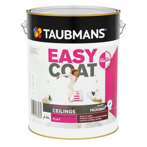 Passport Rv Floor Plans by Taubmans Ceiling Paint 28 Images Taubmans Easycoat 4l