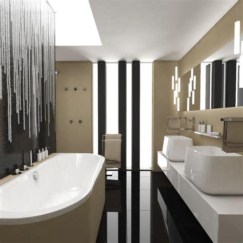 minimal zimmer modernes badezimmer minimal perfecto design