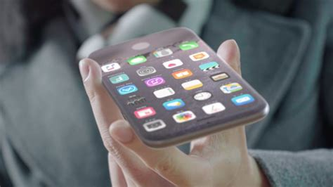 l iphone 9 d 233 j 224 des rumeurs sur l iphone 9 de 2018 et les tailles d 233 cran iphoneaddict fr