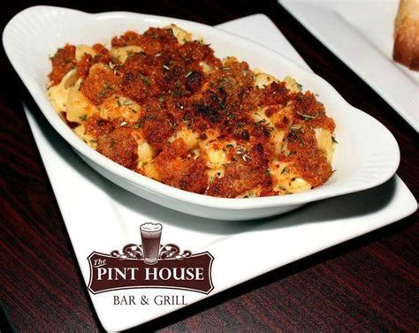 pint house the pint house pastrami picture of pint house bar grill yuma tripadvisor