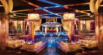 las vegas nightclubs amp nightlife wynn las vegas amp encore