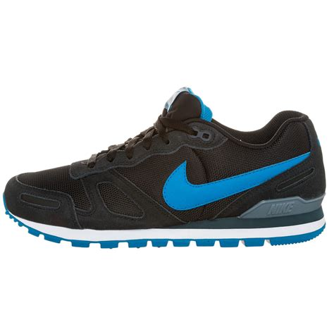 Nike Waffle Trainer 5 nike air waffle leather mens trainers ebay