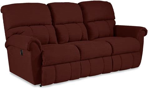 lazy boy reclining sofas reviews la z boy recliners and
