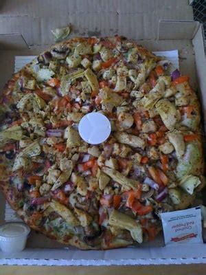 table pizza castro valley villa roma pizza 41 photos pizza castro valley ca