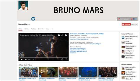 bruno mars new song 2015 mp3 download bruno mars treasure download zippy