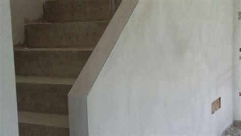 intonaco rustico per interni intonaci premiscelati per interni ed esterni rustici e