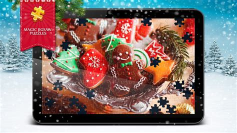 free jigsaw puzzles for android magic jigsaw puzzles android apps on play