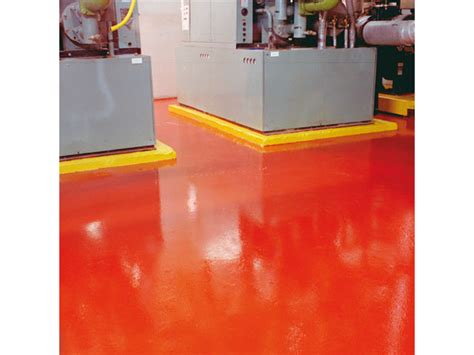 top 28 epoxy flooring definition epoxy definition