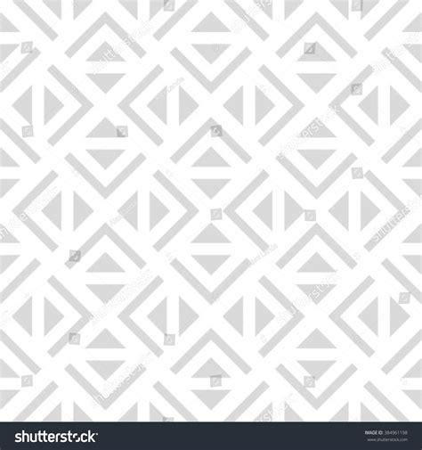 repeating pattern texture seamless geometric pattern geometric simple print stock