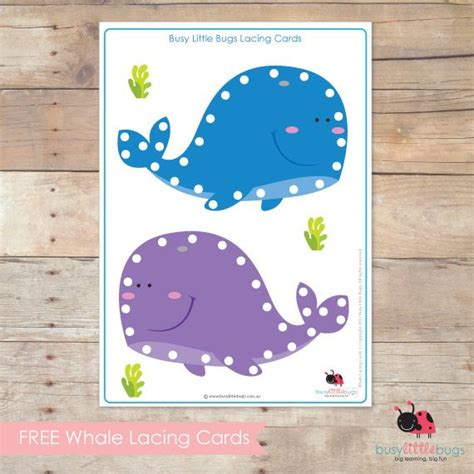 printable lacing card templates best 25 lacing cards ideas on diy lacing