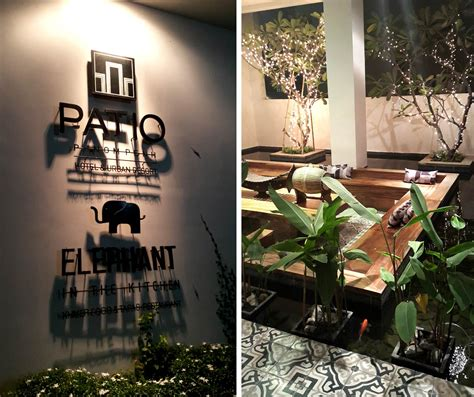 patio phnom penh une nuit au patio hotel resort 224 phnom penh