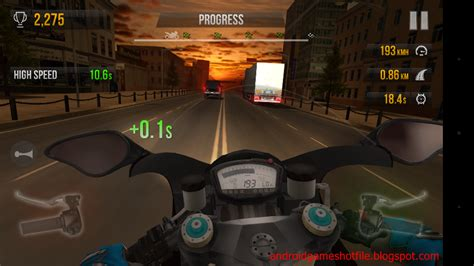 game mod tool apk traffic rider v1 1 2 unlimited money and gold hack