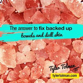 Http Www Tylertolman Health Articles Water Fasting Benefits Detox Cleanse by 1000 Ideas About Water Fasting On Diet Water