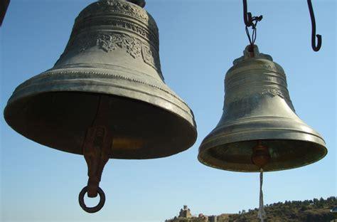 the bells welcome to bellhistorians org uk bellhistorians org uk