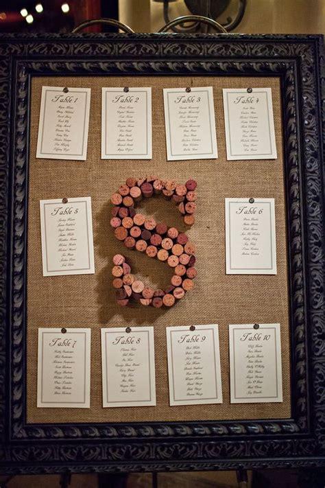 wedding table assignment wedding table assignments reportz515 web fc2 com