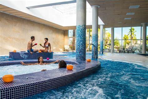schwimmbad indoor ferienh 228 user