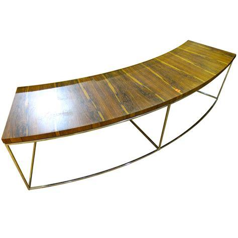 curved sofa table curved sofa table sectional sofa ideas interior