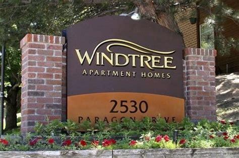 Windtree Apartments Colorado Springs Co Windtree Apartment Homes Apartments Colorado Springs Co