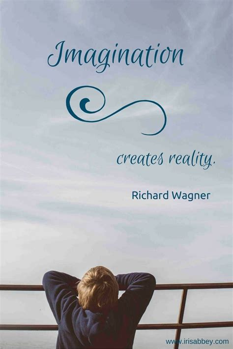 imagination creates reality how to awaken your imagination and realize your dreams books pause and revitalize 20 content with thunderstorms