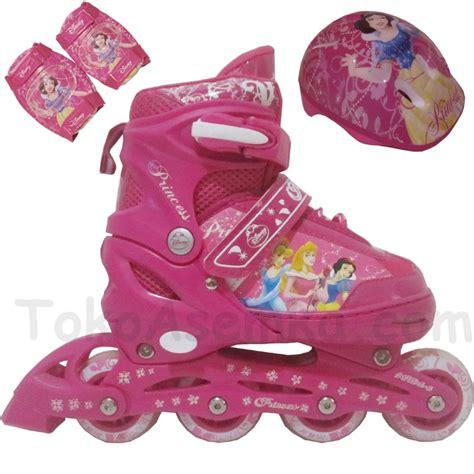 Sepatu Boot Distro Anak Cowo Sepatu Cibaduyut Bandung Catenzocso 076 sepatu roda anak bandung holidays oo
