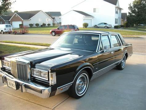 service manual 1989 lincoln continental how do you adjust idle solenoid service manual 1986 service manual 1989 lincoln continental how do you adjust idle solenoid service manual 1986