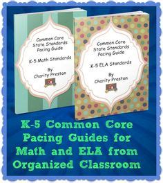 435 Best Common Core Resources Images In 2011 Classroom