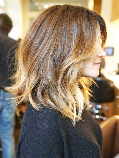 Layered Feather Cut Hairstyles Fade Haircut by Feather Haircut Design Haircuts Models Ideas