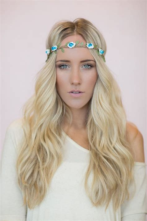 best 25 headband ideas on felt flower headbands felt headband and diy
