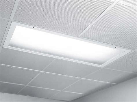 Fluorescent Recessed Lighting Fixtures Recessed Lighting Recessed Fluorescent Light Top 9 Ideas Recessed Fluorescent Light Fixtures