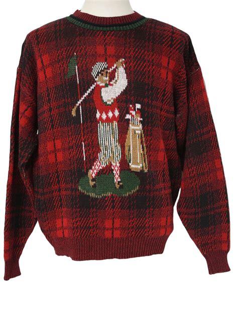 golf jumper pattern name golf sweater knitting patterns english sweater vest