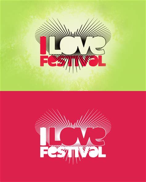 design love fest logo logo design by alex tass logo design projects