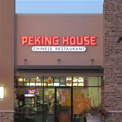peking house peking house 12 photos 37 reviews chinese 6946 e broad st columbus oh united states