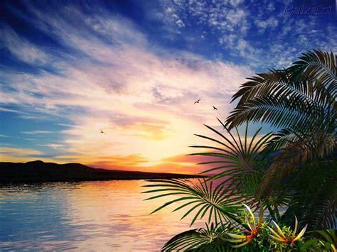 imagenes lindas wallpaper televisionado imagens de paisagens