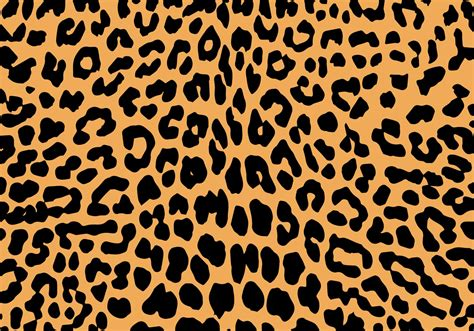 printable vector images free leopard print vector download free vector art