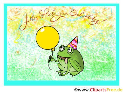witzige  cards zum kindergeburtstag gratis kindergeburtstag