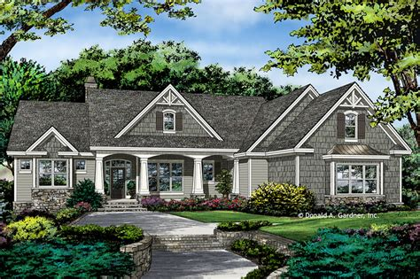 craftsman country house plans craftsman style house plan 4 beds 3 00 baths 2239 sq ft