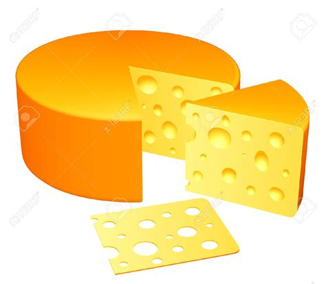 cheese clip best cheese clipart 17283 clipartion